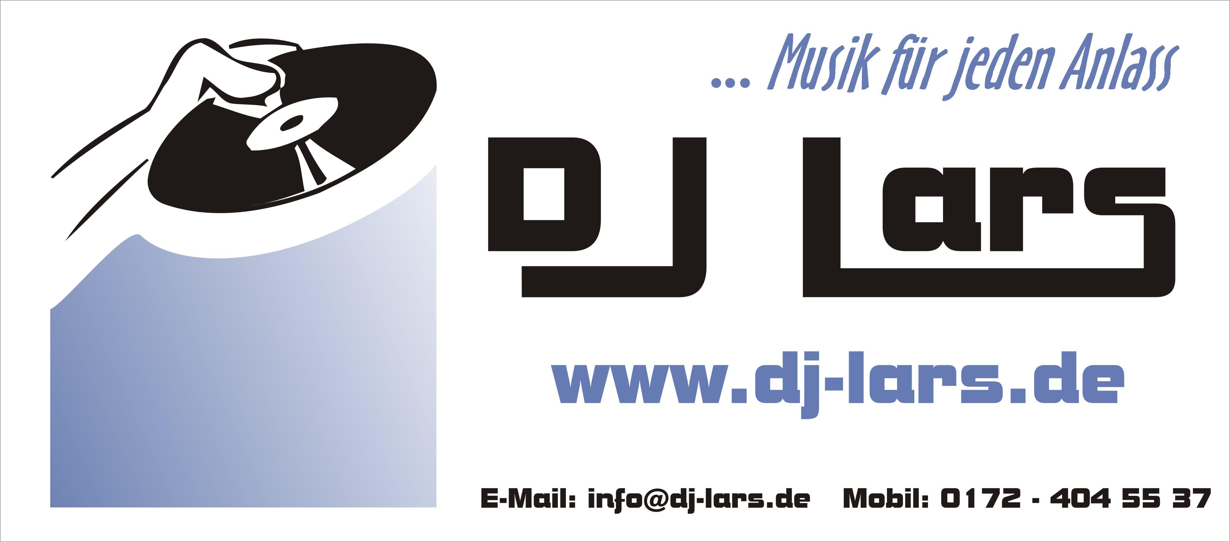 DJ_Lars