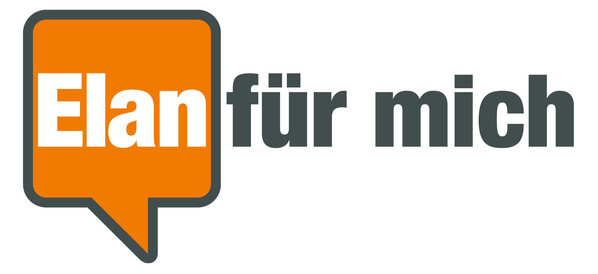 elan-logo-orange-Grau