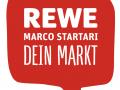 Rewe Wennigsen