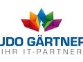 Udo Gärtner GmbH