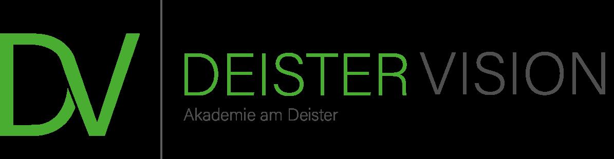 deistervision